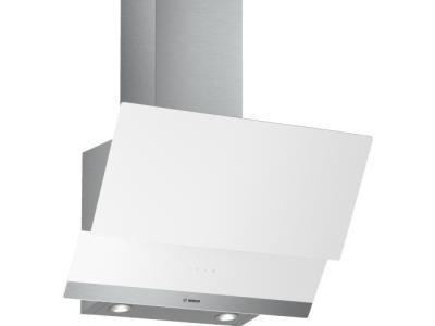 Вытяжка Bosch DWK065G20T White