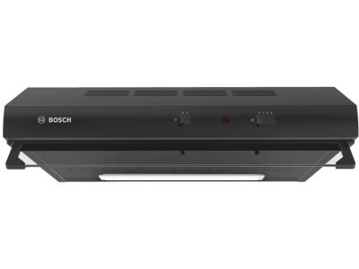 Вытяжка встраиваемая снизу Bosch DHU-636 HQ
