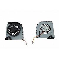 Система охлаждения (Fan), для ноутбука  Hp Pavilion DM4-1000, белый