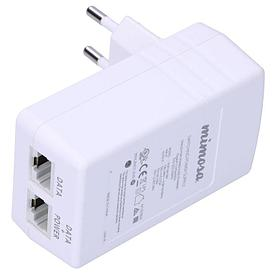 Адаптер Mimosa PoE Wall Plug 56V, EU