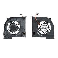 Система охлаждения (Fan), для ноутбука   Hp Pavilion DM4,черный