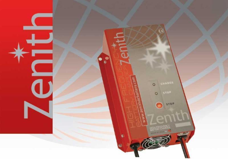 ZHF2412 универсальное зарядное устройство