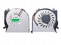 Система охлаждения (Fan), для ноутбука   Hp Pavilion DV6-7000