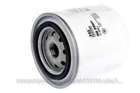 Фильтр масляный Sakura C220J