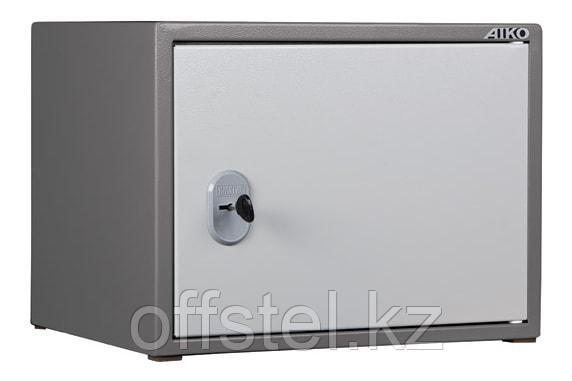 Шкаф металлический бухгалтерский ПРАКТИК SL-32Т