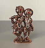 Статуэтки металические, в ассортименте., фото 4