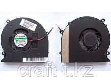 Система охлаждения (Fan), для ноутбука  Hp Pavilion DV7