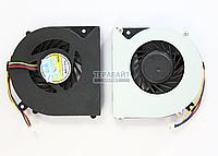 Система охлаждения (Fan), для ноутбука   Hp ProBook 4430S