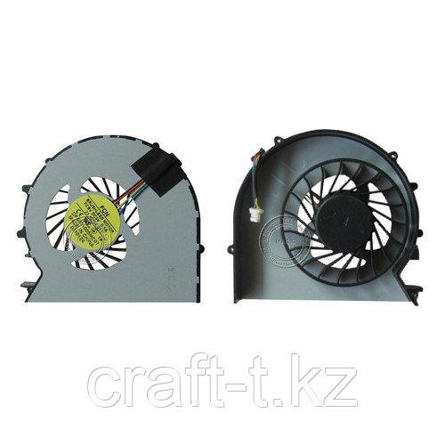 Система охлаждения (Fan), для ноутбука  Hp ProBook 450 G1