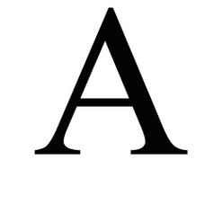 A.A.G. Stucchi, Air Torque, AMF, ASCO и др...