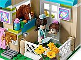 Конструктор Bela Friends Клиника для животных 10169 (Аналог Lego Friends 3188) 342 дет, фото 3