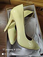 Туфли женские Распродажа., фото 1
