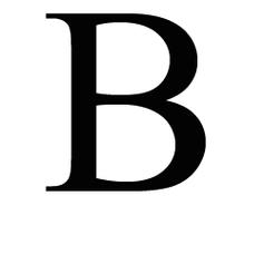 B & Plus KK, BECKER, BIFFI, BREMAS и др...