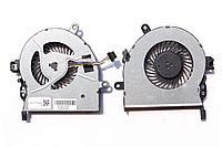 Система охлаждения (Fan), для ноутбука  Hp ProBook 450 G3