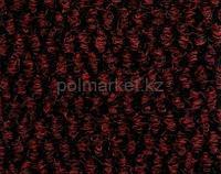 Ворсовое ковровое покрытие Дакар