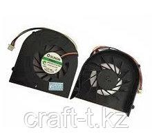 Система охлаждения (Fan), для ноутбука  Hp Probook 4520S