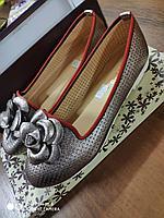 Балетки Женская обувь в ассортименте скидка звоните., фото 1