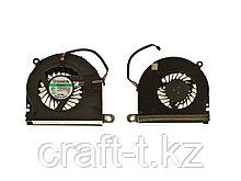 Система охлаждения (Fan), для ноутбука  Hp ProBook 6440B