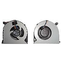 Система охлаждения (Fan), для ноутбука  Hp ProBook 650 G1