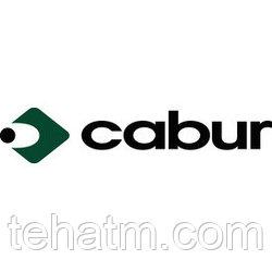 Cabur (Италия)