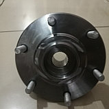 Ступица передняя (переднего колеса) PAJERO V97W, V98W, фото 2