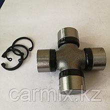 Крестовина карданного вала SUZUKI GRAND VITARA JB420, JB627W, JB416, JA627W
