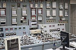 Контроль качества электроэнергии - лучший путь к снижению издержек !