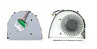 Система охлаждения (Fan), для ноутбука  Lenovo U310,