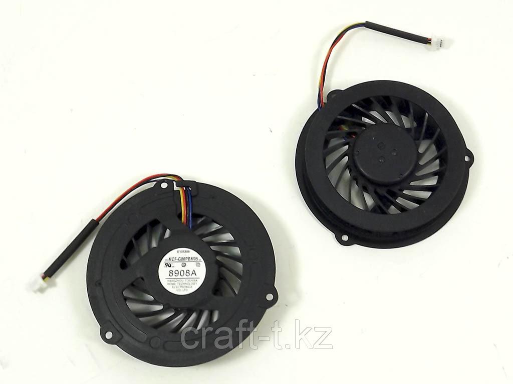 Система охлаждения (Fan), для ноутбука  Lenovo ThinkPad SL300