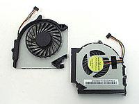 Система охлаждения (Fan), для ноутбука Lenovo ThinkPad E431