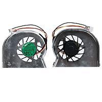 Система охлаждения (Fan), для ноутбука  Lenovo S10-2,