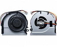 Система охлаждения (Fan), для ноутбука  Lenovo IdeaPad Z480