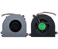 Система охлаждения (Fan), для ноутбука   Lenovo IdeaPad Y550,