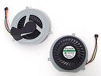Система охлаждения (Fan), для ноутбука  Lenovo IdeaPad Y470,