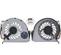 Система охлаждения (Fan), для ноутбука  Lenovo IdeaPad Y460,
