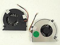Система охлаждения (Fan), для ноутбука  Lenovo IdeaPad Y430