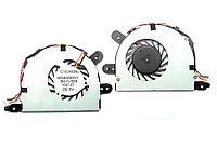 Система охлаждения (Fan), для ноутбука  Lenovo IdeaPad U260