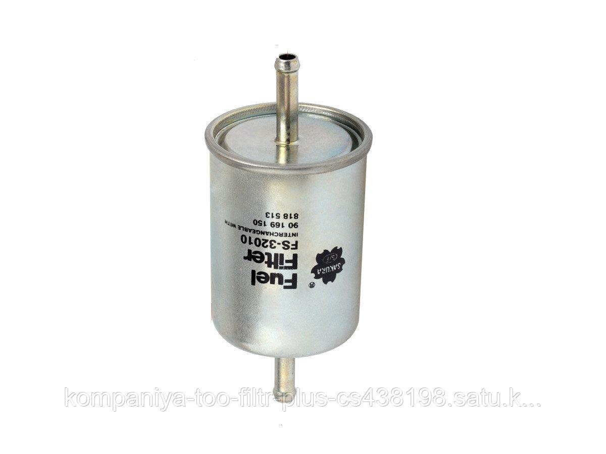 FS32010 топливный фильтр Sakura