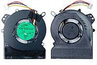 Система охлаждения (Fan), для ноутбука  Lenovo IdeaPad S10 / S9 (4 pins)