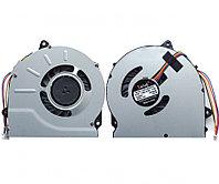 Система охлаждения (Fan), для ноутбука  Lenovo IdeaPad G50-70,