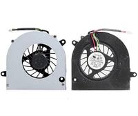 Система охлаждения (Fan), для ноутбука  Lenovo IdeaPad G460