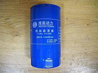 Фильтр топливный SHAANXI (Шанкси) SHACMAN (Шакман) F3000 SDLG HOWO (Хово) КАМАЗ 6ISBe 612600081334 WEICHAI