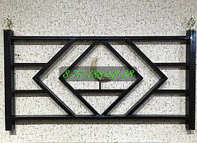Мусульманская оградка №8, фото 2