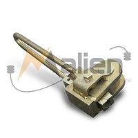 МК-3 кл.3 Зажим монтажный клиновой