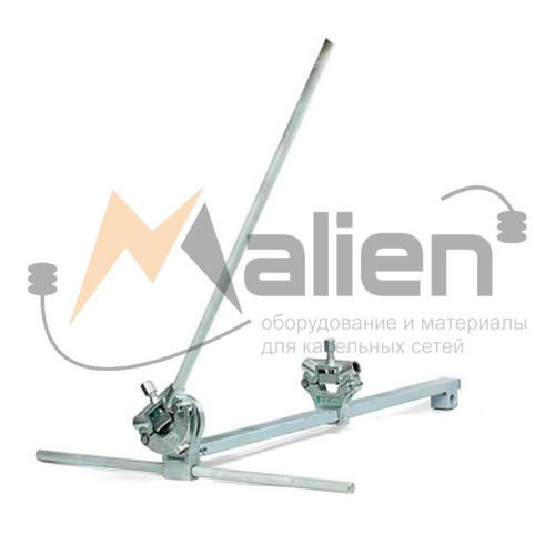 МИ-230У Приспособление для скручивания проводов