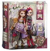 Куклы  эвер афтер хай Холли и Поппи ОХаер, Holly O'Hair and Poppy O'Hair, фото 1