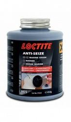 Loctite 8023 453gr, Противозадирная смазка для судостроения