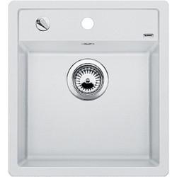 Кухонная мойка Blanco Dalago 45 - белый (517160)
