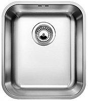 Кухонная мойка Blanco Supra 340-U (518199)
