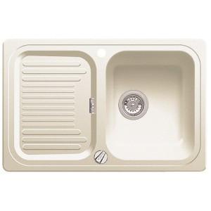 Кухонная мойка Blanco Classic 45 S - жасмин (521311)